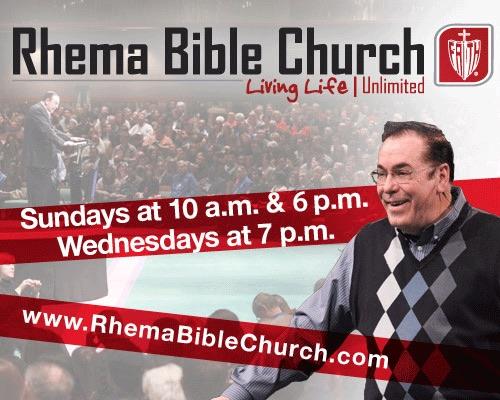 Experiencing Biblical Success